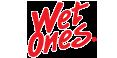 WetOnes