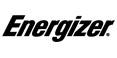 Energizer 117x58