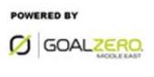 GoalZero 117x58