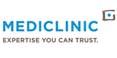 Mediclinic 117x58