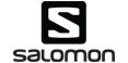 Salomon 117x58