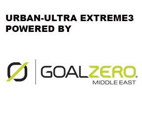 Goal Zero Ad
