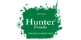 Hunter Logo_Dubai life