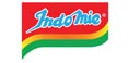 Indomie 117x58