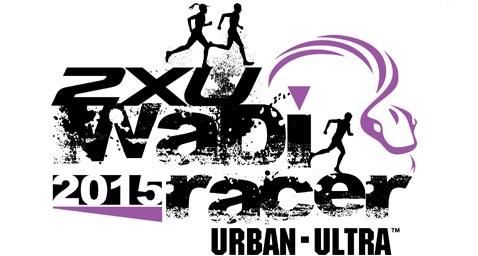 UU2XUWR15 Logo 478x256