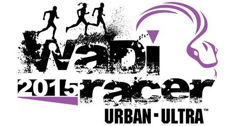 UUWR15 Logo 478x256