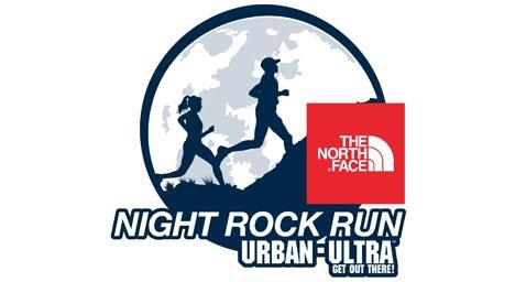 UUTNFRR15 Logo 478x256