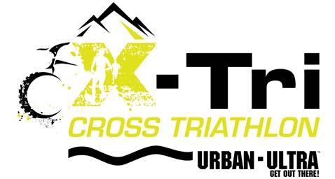 Xtri Logo 478x256