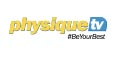 PhysiqueTV 117x58