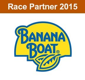 BananaBoat289x271