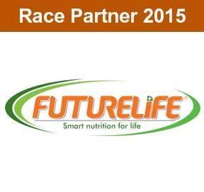 FutureLife289x271