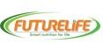 Futurelife 117x58