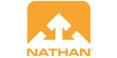 Nathan 117x58