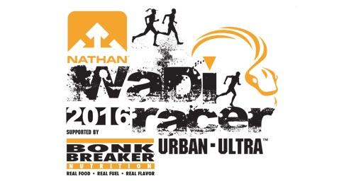 UUnathanWR16 Logo 478x256