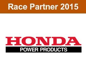 Race Partner HondaPower288x271