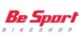 BeSport 117x58