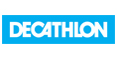 Decathlon 117x58
