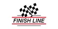 FinishLine 117x58