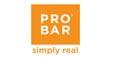 ProBar 117x58
