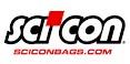 Scicon 117x58