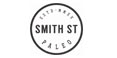 Smith 117x58