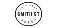 Smith St 117x58