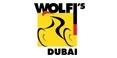 Wolfis 117x58