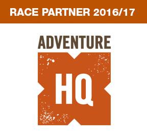 Race Partner AdvHQ 288x271