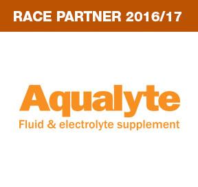 Race Partner Aqalte288x271