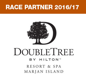 Race Partner DT Hilton 288x271