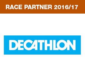 Race Partner Decathlon 288x271