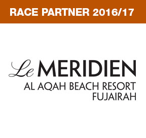 Race Partner  Le meridien 288x271
