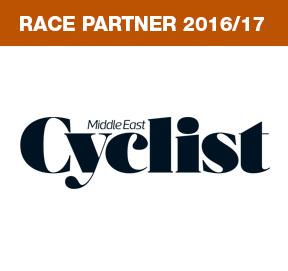 Race Partner MEC 288x271