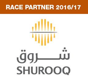 Race Partner SHQ 288x271