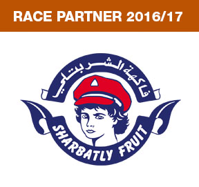 Race Partner Sharbatly 288x271