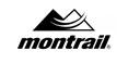 Montrail 117x58