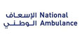 National Ambulance 117x58