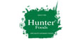Hunter Foods 117x58
