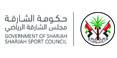 SSC Logo 117x58
