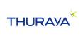 Thuraya 117x58