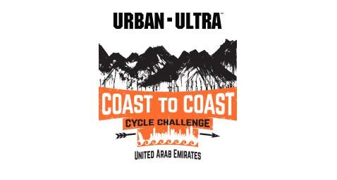 Events - Urban Ultra
