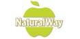NaturalWay 117x58
