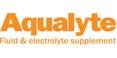 Aqualyte Logo
