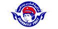 SF Logo 117x58