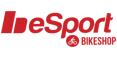 BeSport 117x58 Logo