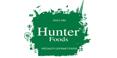 Hunter Logo_Dubai life