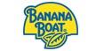 BananaBoat 117x58