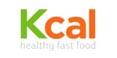 Kcal 117x58