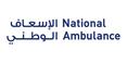 National Amb 117x58