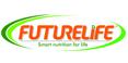 FL Logo 117x58